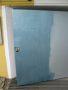 Treff-Eingang-Farbe-neu-4-scaled