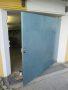 Treff-Eingang-Farbe-neu-5-scaled