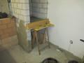 Treff-Werk-Beton-1