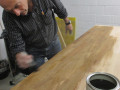Treff-Tischplatte-13