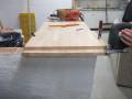 Treff-Tischplatte-2
