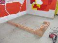 Treff-Projekt-Grundsteine-2-scaled