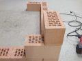 Treff-Projekt-Grundsteine-3-scaled