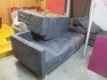 Treff-Projekt-Grundsteine-5-scaled
