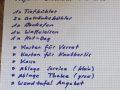 Treff-Projekt-Zahlen-Soll-scaled-e1589175540798