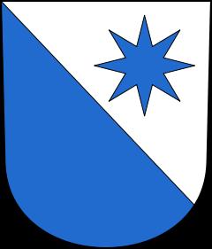 gemeinde_bachs