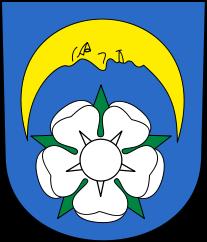 gemeinde_neerach
