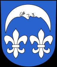 gemeinde_stadel