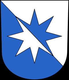 gemeinde_weiach