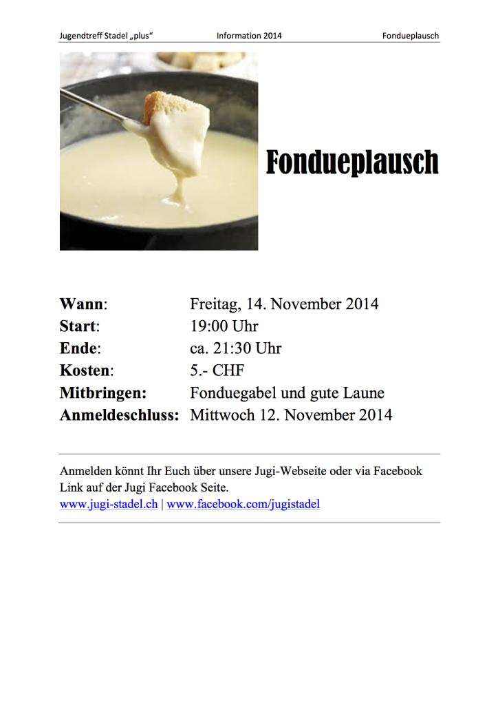 Fondueplausch_2_2014