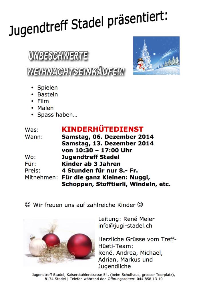 Kinderhueten_2014-3